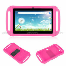 KIDS TABLET PC 7 Pollici Android 8.1 Wifi 1G Ram 16G Rom Quad-core Per Bambini