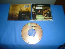 """Soul Asylum """"Candy From A Stranger"""" CD COLUMBIA EUROPE 1998"""