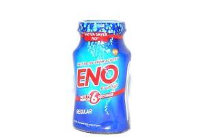 ENO REGULAR FRUIT SALT 100gm