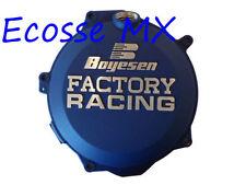 Pièces détachées Boyesen pour motocyclette KTM