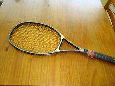 """Vintage Yonex R-27 REXBORON Tennis Racquet """"VERY GOOD"""""""