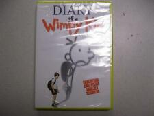 Diary of a Wimpy Kid DVD Factory Sealed