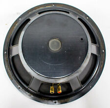 """Eminence OEM 15"""" Inch Bass Replacement Amplifier Speaker"""