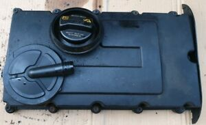 VW SKODA SEAT AUDI 2.0 TDI BKD ENGINE CYLINDER HEAD ROCKER COVER 03G103475