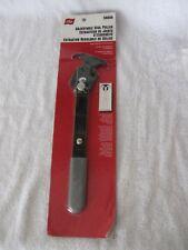 Lisle Seal Puller 56650 USA Made Adjustable 5 position head.