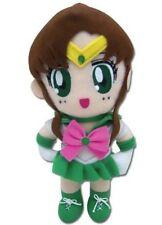 Sailor Moon-Figuren & -Merchandising
