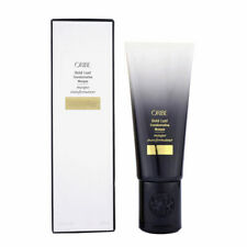 ORIBE Gold Lust Transformative Masque (150 ml) Luxury Hair Care Brand New Boxed