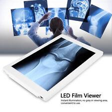 LED Röntgenstrahler-Beleuchtung Röntgenbildbetrachter 36x24cm AC100-240V