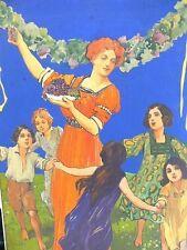 1900-1924