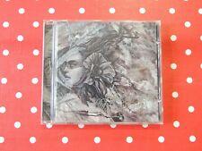 Ablaze My Sorrow / If Emotions Still Burn - CD Album