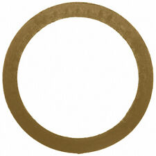 Exhaust Pipe Flange Gasket fits 1959-1985 International Scout Scout II M1100  FE