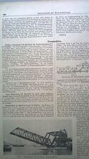 1919 100 pliante pont à la seyne