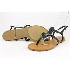 41 Sandali e scarpe GUESS per il mare da donna