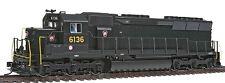 Spur H0 -  Diesellok SD45 Pennsylvania -- 48055 NEU
