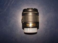**BRAND NEW** Nikon AF-P 18-55mm f/3.5-5.6G VR lens *2 year AUSTRALIAN Warranty*