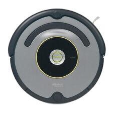 NEW iRobot Roomba 630 Robotic Vacuum Cleaner R630020