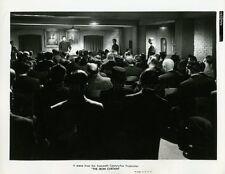 DANA ANDREWS  GENE TIERNEY THE IRON CURTAIN 1948 VINTAGE PHOTO #3
