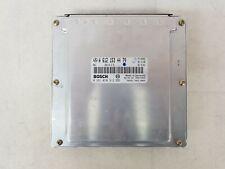MERCEDES C270 S203 W203 00-04 2.7 CDi DIESEL ENGINE CONTROL UNIT ECU A6121534479