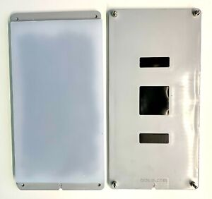 Universal Lamination Mold Laminating OCA on the glass for iPhone Samsung Huawei