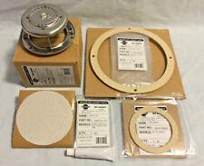 TOYOSTOVE Laser 56 Heater Parts Service Kit TOYOTOMI Laser 56