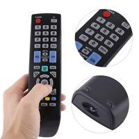 Universal Smart Mando a Distancia Control Remoto para Samsung LCD TV BN59-00857A