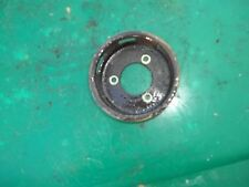 3083377 1987 Polaris Cyclone 250 Recoil // Rewind Rope Sleeve