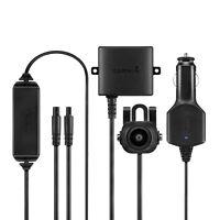 Garmin BC30 drahtlose Rückfahrkamera Wireless schwarz, mit Anschlusskabel NEU!