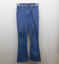 Levi's Denim Regular Medium 29 34 Jeans for Men | eBay