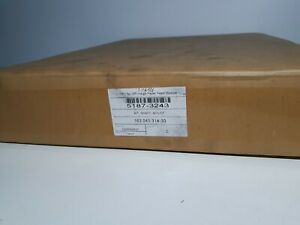 5187-3243 Kit Shaft Mount for HP INDIGO Paper Feed Module 3500, 3550, 5000