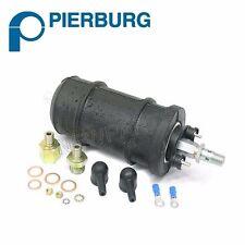 Porsche 911 S Targa T 73 - 76 Fuel Pump Kit CIS injection Pierburg