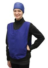 Single-Use Cooling Vest (Pack of Five. Cool Pax Inserts sold separately.)