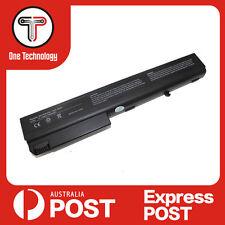 Battery for HP Compaq NX7300 NX7400 NX8200 NC8230 11.1V 4400MAH