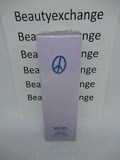 Kenzo Time for Peace Pour Elle Perfume Eau De Toilette Spray 3.4 oz Sealed Box