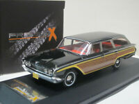 Ford Country Squire Station Wagon 1960 1/43 Premium X PRD213