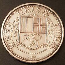 1 RARE JETON-HELVETIA 1803- RESP.GRISAE LIGAE -LIBERTE PATRIE-GRAV:ARGOR 999,9