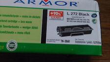 Cartridge compatible TN3060 Toner Brother HL-5130/HL-5140/H 12700 pages