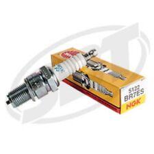 Kawasaki and Sea-Doo NGK BR7ES Spark Plug BR7ES SBT BR7ES
