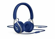 Beats by Dr. Dre auriculares Supraaural EP - azul #2853