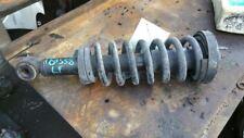 Strut Front 6 Lug Wheel Base Payload Fits 04-05 FORD F150 PICKUP 424062
