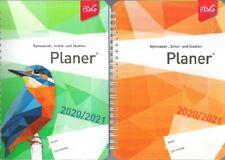 Lehrerkalender FLVG  von Lehrern für Lehrer A5 2019//2020