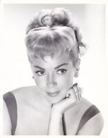 LANA TURNER Beautiful Original Vintage 1950s MGM Studio Portrait Photo