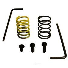 Engine Speed Governor Repair Kit-AFC Spring Kit BD DIESEL 1040181