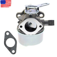 Carburetor For Stens 520-902 Ariens 520 st504 5hp Cub cadet 524 Craftsman 5hp