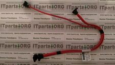 HP 430998-001 432927-001 SATA HDD SIGNAL CABLE FOR DL320 G5