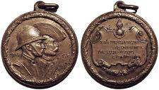 medaglia 2° Reggimento Granatieri di Sardegna 1659-1918
