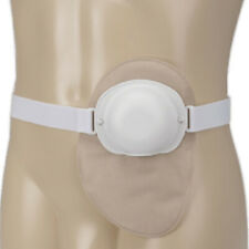Ostoshield RES50 Stoma Protector (without Belt)