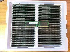 Hynix 64gb PC4-3200AA 2Rx4 DDR4 25600 ECC Registered Memory HMAA8GR7AJR4N-XN