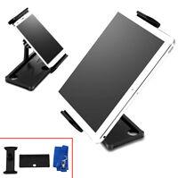 4~12 inch Mount Holder Bracket+Strap Tablet Phone For DJI Mavic Pro /Spark Drone
