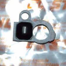 Baumkralle Sägenspezi passend für Stihl MS441 MS 441 Zackenleiste Krallenansch