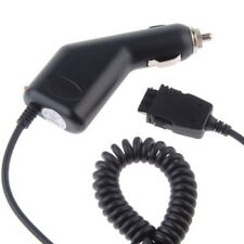 NEW RAPID CAR CHARGER FOR NET 10 LG C1500 1500